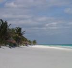 Beach-150x141.jpg
