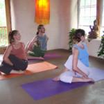 Yoga1-150x150.jpg