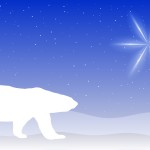 polarbearchristmas-150x150.jpg