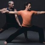robert-downey-jr-yoga-vinnie-marino-150x150.jpg