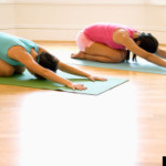 s-YOGA-TEENS-large-150x150.jpg