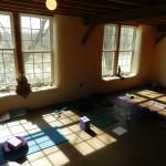 studio-windows